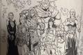 I ribelli dell'Erondár - Dragonero il Ribelle
