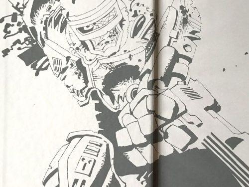 Robocop – Edizione definitiva